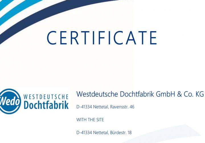 certificate-9001_2015-en-Wedo