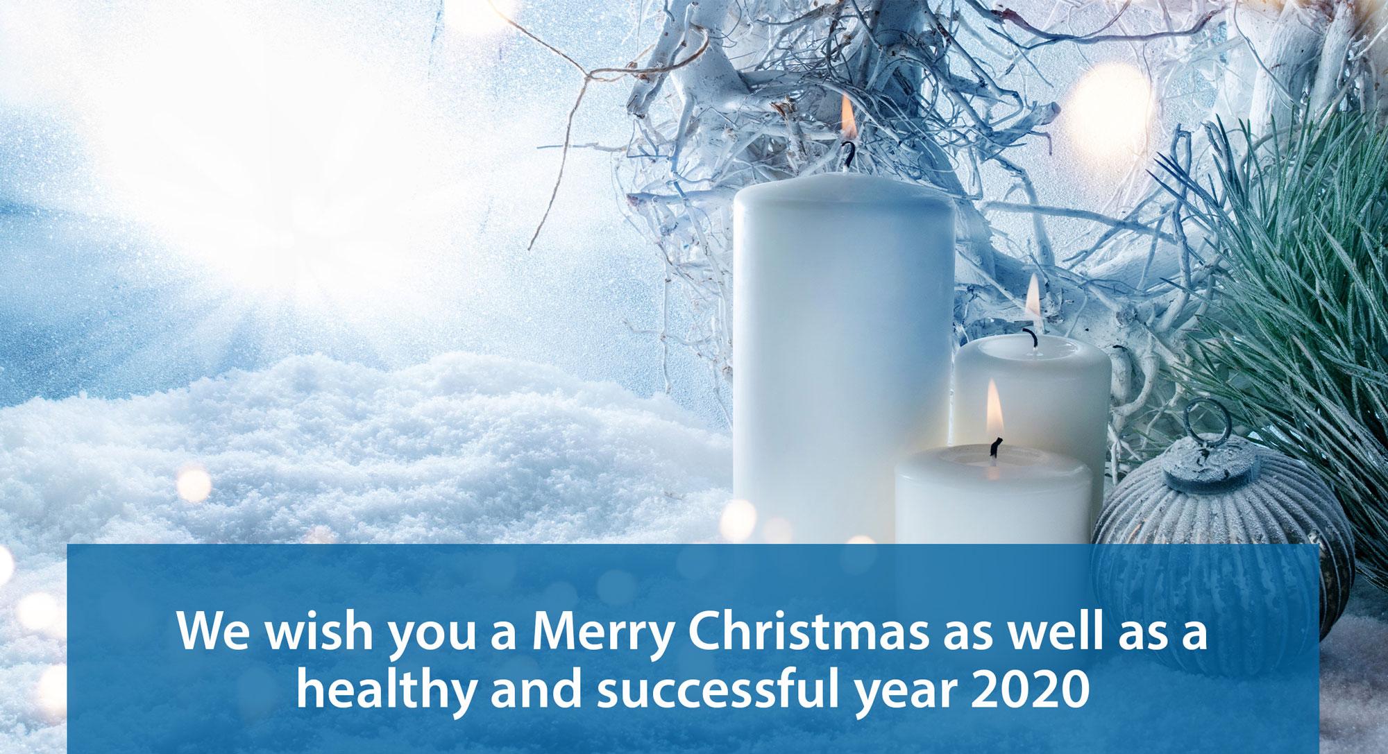Wedo christmas greetings news 2019_EN